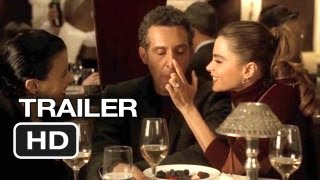 Nonton Fading Gigolo Official International Trailer  1  2013    Woody Allen  Sof  A Vergara Movie Hd Film Subtitle Indonesia Streaming Movie Download