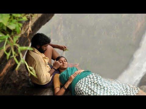 love feeling sad Quotes kathal kavithai tamil