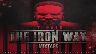 T-Pain - Personal Business