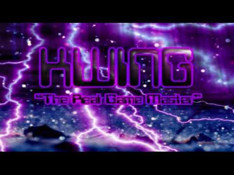 preview-Kwing: Gaming Reviews Update 04 27 2009 (Kwings)