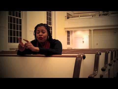 WATCH: Beyonce Drunk In Love: Gospel Remix