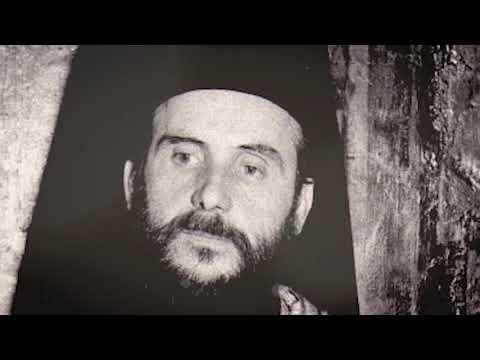 IN MEMORIAM- ПАТРИЈАРХ СРПСКИ ИРИНЕЈ