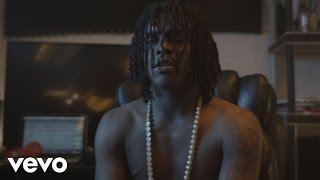 Nonton Chief Keef - F*ck Rehab ft. Big Glo Film Subtitle Indonesia Streaming Movie Download