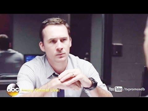 The Whispers Season 1 Episode 6 Promo What Lies Beneath  HD