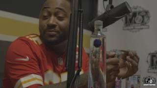 Mixtape Trappers Radio Ep.4:Reesco Interview