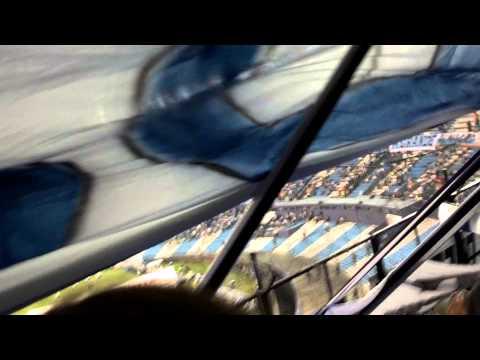 Entrada indioskilmes- racing!!! - Indios Kilmes - Quilmes