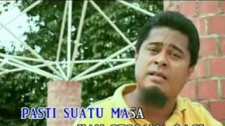 Download lagu Eye Satu Nama Tetap Di Hati Mp3