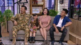 Video Cerita Film Pasukan Garuda yang Bikin Tercengang MP3, 3GP, MP4, WEBM, AVI, FLV Juli 2018