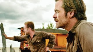 Nonton Hell Or High Water  2016    Music Video   Outlaw State Of Mind Film Subtitle Indonesia Streaming Movie Download