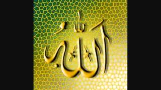 Video Sami Yusuf - La ilaha illallah MP3, 3GP, MP4, WEBM, AVI, FLV November 2018