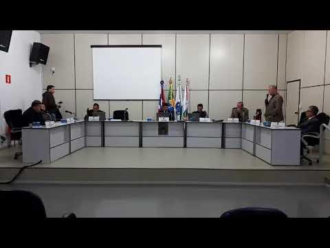 7ª SESSÃO PLENÁRIA DELIBERATIVA EXTRAORDINÁRIA DE 2018