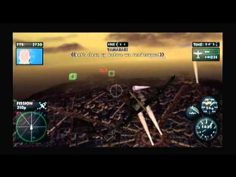 the sky crawlers innocent aces wii iso