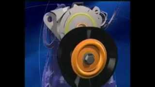 Dayco Video de présentation 2008 (Français)  - www.dayco.com