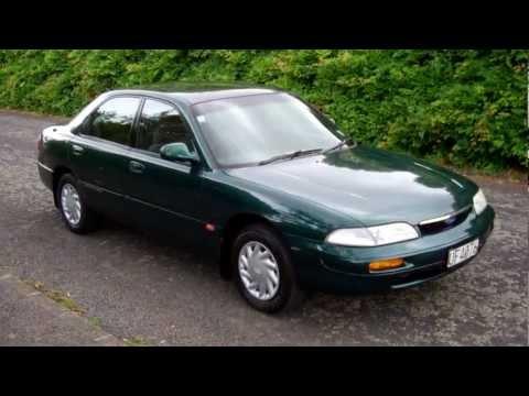 1996 Ford Telstar Mystique $1 RESERVE!!! $Cash4Cars$Cash4Cars$ ** SOLD **