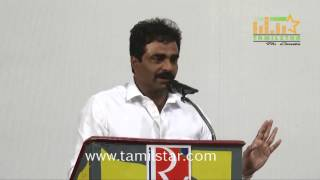 Rockline Venkatesh Press Meet Part 2