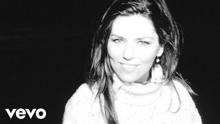 Shania Twain videoklipp When You Kiss Me