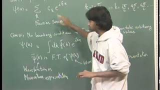 Mod-01 Lec-24 Mathematics for Chemistry