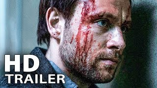 Nonton Berlin Syndrome   Trailer  2017  Film Subtitle Indonesia Streaming Movie Download