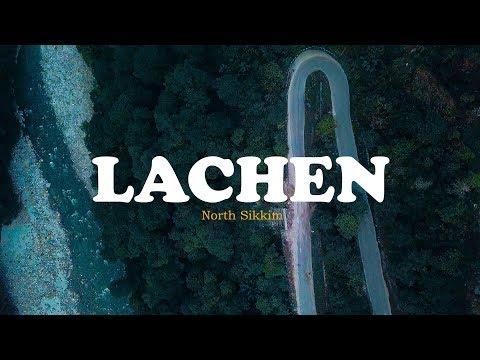 Gangtok To Lachen | North Sikkim | Kahani Sikkim Ki | Ep : 02
