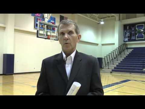 WBB Defeats SLU Postgame