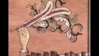 Sabaton - Ett Slag Fargat Rott (Carolus Rex Mailorder Limited Earbook Edition Album) canzone