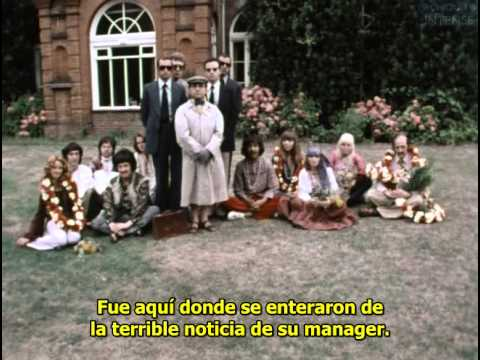 Movie - The Rutles: All You Need Is Cash (1978)