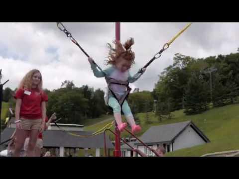 bromley vermont amusement park in vt