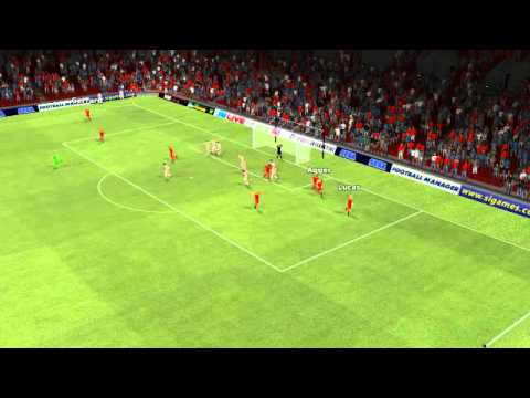 Liverpool 3 - 0 Debrecen - Match Highlights