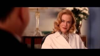 Hitchcock Meeting - Clip - Grace of Monaco