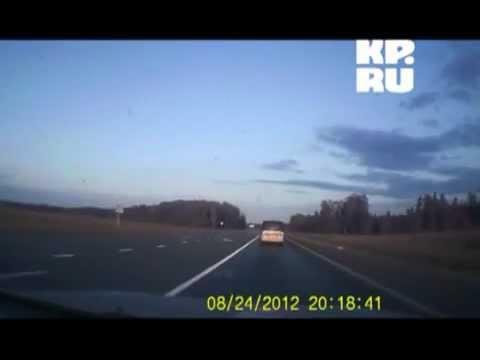 Росавиация расследует хулиганский полет Ми-8.mp4
