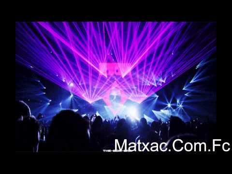 hình Video DJ - For A Few Dollars More Remix
