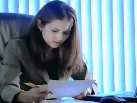 Best Work From Home Business Work From Home Business Ideas 2014