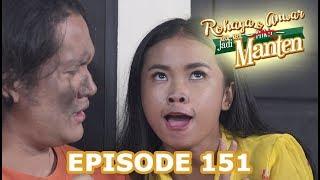 Download Video LPG Membawa Berkah - Rohaya Dan Anwar Kecil Kecil Mikir Jadi Manten Episode 151 part 1 MP3 3GP MP4