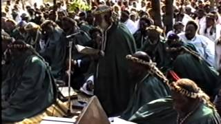 Video Shembe: Mva Ngubane (Selithethiwe icala-7) MP3, 3GP, MP4, WEBM, AVI, FLV September 2019