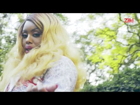 Dj Ganyani Ft Layla - Talk To Me (Official Music Video)