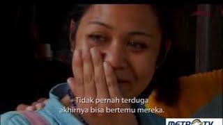 Video Pertemuan Yulianti Dengan Ibu Kandungnya Setelah Terpisah 31 Tahun MP3, 3GP, MP4, WEBM, AVI, FLV Maret 2019