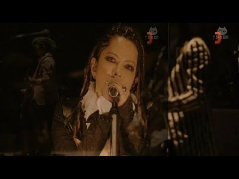 "L'Arc~en~Ciel - ""EVERLASTING"" - English subtitles"