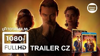 Nonton Professor Marston   Wonder Women  2017  Cz Hd Trailer Film Subtitle Indonesia Streaming Movie Download