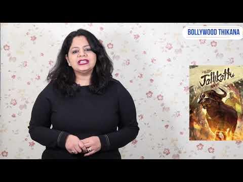 Bollywood कि किसी भी Filmको नहीं मिली Oscar में जगह क्या Bollywood फ़िल्मों का इस्तर इतना गिर गया है