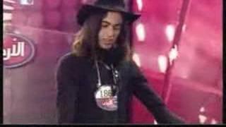 سوبر ستار 5 - 2008 المقطع الخامس Super Star