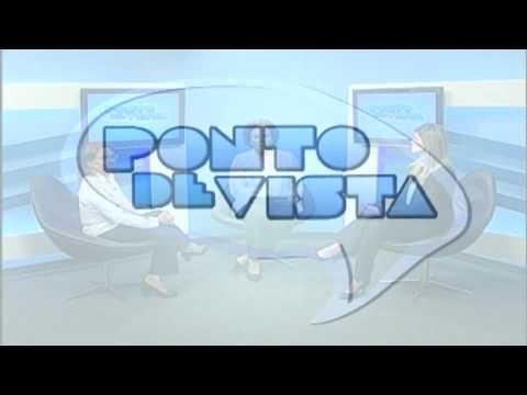 [PONTO DE VISTA] Transplante de medula óssea
