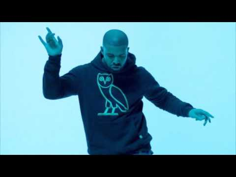 here-are-memes-from-drakes-hotline-bling-video-0-e1445368639175