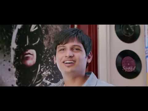 New Release Latest Tamil Romantic Hit Thriller Full Movie |Tamil Romantic Action Comedy Movie| Jeeva