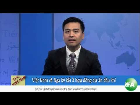 Ban tin video sng 16-05-2013