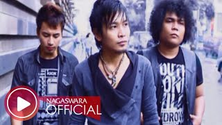 Video Zivilia - Kokorono Tomo (Official Music Video NAGASWARA) #music MP3, 3GP, MP4, WEBM, AVI, FLV Agustus 2018
