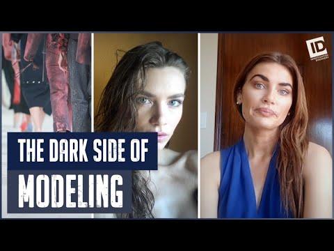 The Dark Side of: Modeling