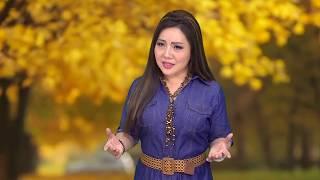 Anh cu di di - Bao Ngoc (QH media 11/18)