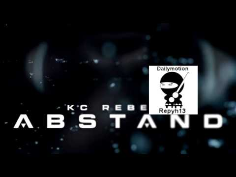 KC Rebell-  Geldzählmaschine [Abstand Bonus track]
