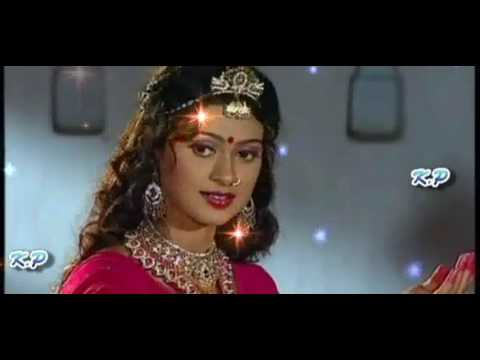 Video Laxmi Puran 2017 download in MP3, 3GP, MP4, WEBM, AVI, FLV January 2017