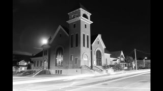 Campbellton (NB) Canada  City new picture : Black and white photos of Campbellton New Brunswick Canada